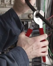 11 of The Best Aircraft Cable Cutters to Cut Wire without Fraying
