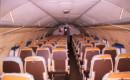 Air Zimbabwe Viscount V748