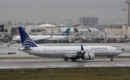 Boeing 737 Max 9 Copa Airlines 1