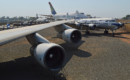 Boeing 747 200 Engines