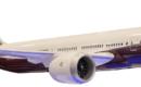 Boeing 777X 9 model at ILA 2018