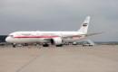 Boeing BBJ 787-9 U.A.E. Presidential Flight Authority (Abu Dhabi)