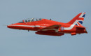 British Aerospace Hawk T.1