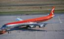 CP Air McDonnell Douglas DC 8 63