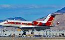 Grumman G 1159 Gulfstream II