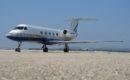 Gulfstream III 3