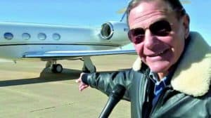10 American Pastors with Private Jets – 'It's what Jesus would do'