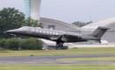 Learjet 75 Essexjets Ltd.