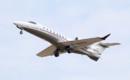 Learjet 75 Zenith Aircraft Ltd