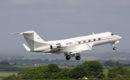 N830SU Gulfstream III