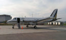Propair Grumman G 159 Gulfstream I