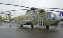 Sikorsky HH 3E S 61R Jolly Green Giant '05690'