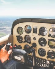 What Does MSL Mean in Aviation