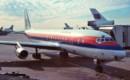United DC 8 52