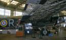 Vickers Wellington Ia N2980