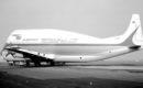 Aero Spacelines Super Guppy 1