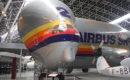 Aero Spacelines Super Guppy 5