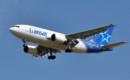 Air Transat A310 300