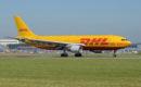 Airbus A300B4 622R