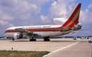 American International Airways L1011 200 Tristar
