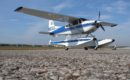 Cessna C 185 Skywagon