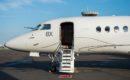 Dassault Falcon 8X Entry Door