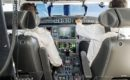 Dassault Falcon 8X Pilots