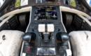 Embraer Praetor 600 cockpit 1