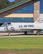 8 Aviation Museums in Oregon