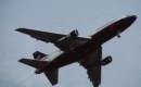 Lockheed L 1011 Tristar 500 British Airways