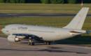 Luftwaffe Airbus A310 300 MRTT