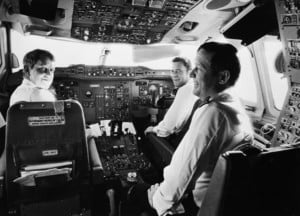 What Is an ATP Certificate in Aviation and How To Get It