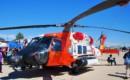 Sikorsky MH 60T Jayhawk 6036 U.S. Coast Guard San Diego