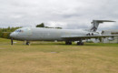 Vickers VC10 C.1K 'XR808'