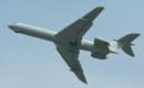 Vickers VC10 K3 ZA148