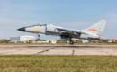 Xian JH 7 fighter bomber 1