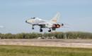 Xian JH 7 fighter bomber 2