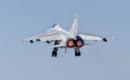 Xian JH 7 fighter bomber 3