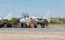 Xian JH 7 fighter bomber 4