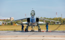 Xian JH 7 fighter bomber 5