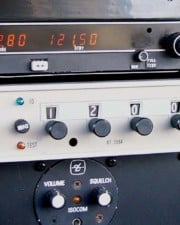 """Why Pilots Say """"Squawk"""" & How Do Aircraft Transponders Work?"""
