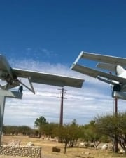 11 Aviation Museums in Arizona