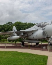 16 Aviation Museums in New York State