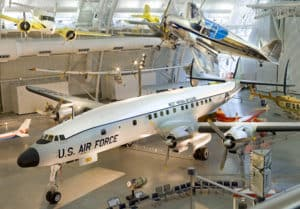 15 Aviation Museums in Virginia