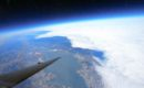 Why Can't Planes Fly Into Space?