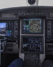 What is IMC in Aviation (flying VFR in IMC?)
