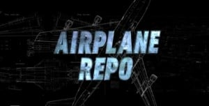 What Happened to Airplane Repo? Was It All Fake?