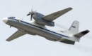 Antonov An 32A