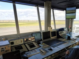 All You Need To Know About ATIS in Aviation