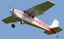 'N9425C' Cessna 180